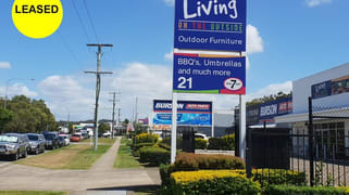 21 Caloundra Road Caloundra West QLD 4551