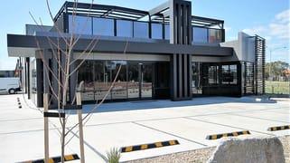 5/2 Thomsons Rd (cafe/restaurant), Keilor Park VIC 3042