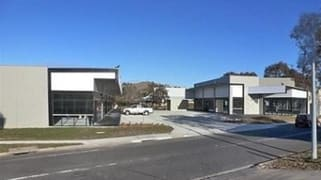 Unit 7 & 8 Parkway Centre/9 Cnr Jenke Circuit And O'halloran, Kambah ACT 2902