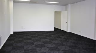 Level G, 02/3-15 Dennis Road Springwood QLD 4127