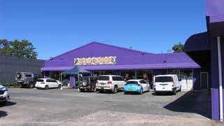 37 PRINCES HIGHWAY Unanderra NSW 2526