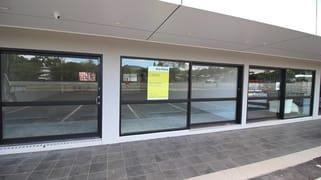 5B/193 Swallow Street Mooroobool QLD 4870