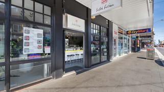 7 Belmore Road Randwick NSW 2031