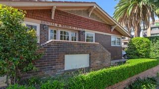 Suite 2/28 Hannah Street, Beecroft NSW 2119