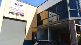 2/165 Taren Point Rd Caringbah NSW 2229