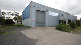 11 The Nook, Bayswater North VIC 3153