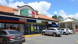 Shop B/742 Creek Road Mount Gravatt East QLD 4122