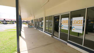 1 Commerce Place Burpengary QLD 4505