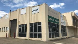461 Vulture  Street East Brisbane QLD 4169