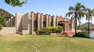 12/163 Canning Highway East Fremantle WA 6158