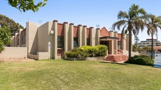 12/163 Canning Highway East Fremantle WA 6158