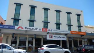 1/72 Goondoon Street Gladstone Central QLD 4680