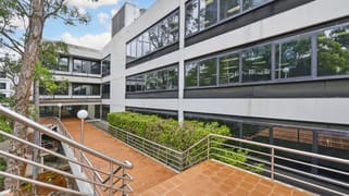 7 City View Road, Pennant Hills NSW 2120