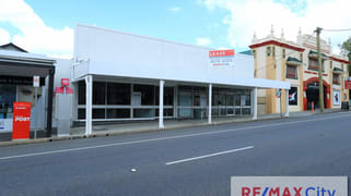967 Stanley Street East East Brisbane QLD 4169