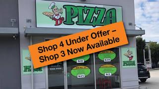 Shop 3/100 Sunshine Avenue Kealba VIC 3021