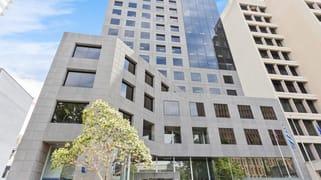16 St Georges Terrace Perth WA 6000