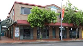 8&9/8-10 Castlereagh Street Penrith NSW 2750