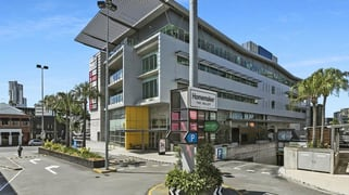 1062 Ann Street Fortitude Valley QLD 4006