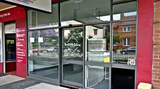 58 Bridge Street Muswellbrook NSW 2333