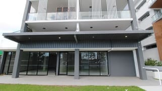 3/1061 Wynnum Road Cannon Hill QLD 4170