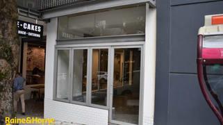 Shop 3, 54-58 Foveaux St Surry Hills NSW 2010