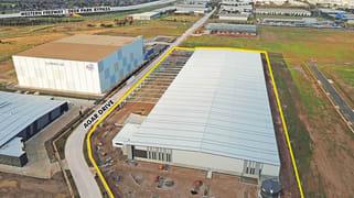 KeyWest Distribution Centre/1 Carmen Street Truganina VIC 3029