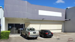 2 Chadsvale Court Woodridge QLD 4114