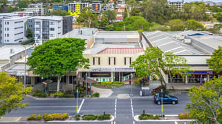 2/1470 Logan Road Mount Gravatt QLD 4122