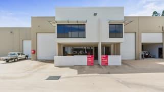 92-98 McLaughlin Street Kawana QLD 4701