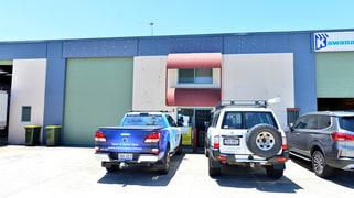 Unit 2/3 Machinery Avenue Warana QLD 4575