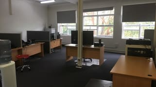 Suite 1/728 Old Princes Highway Sutherland NSW 2232