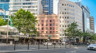51 Walker Street North Sydney NSW 2060