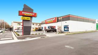 432 Dean Street Albury NSW 2640