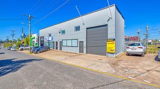 26 Burke Street Woolloongabba QLD 4102