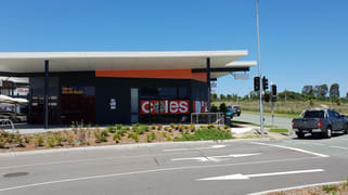 Shop 15/1 Commercial Street Upper Coomera QLD 4209