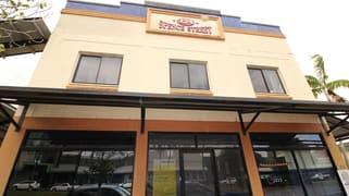4/124 Spence Street Parramatta Park QLD 4870