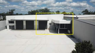 1/38-40 Blue Eagle Drive Meadowbrook QLD 4131