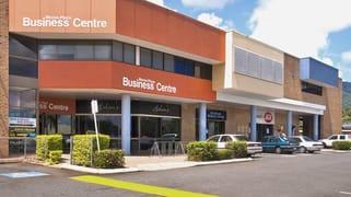 19/12-20 Toogood Road Woree QLD 4868
