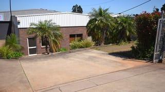 1 / 3 Progress Court Harlaxton QLD 4350