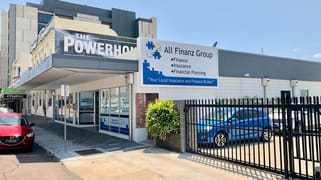 Suite 2/458-468 Flinders Street, Townsville City QLD 4810