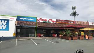 1/385 Gympie Road Kedron QLD 4031
