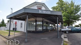 Shop/111-113 Endsleigh Avenue Orange NSW 2800