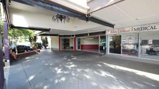 Shop 2/23 Tedder Avenue Main Beach QLD 4217