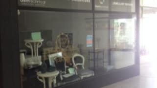 Shop 9 Jetty Arcade, 139 Redcliffe Parade Redcliffe QLD 4020