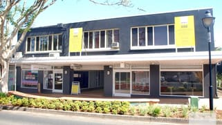 20 King Street Caboolture QLD 4510