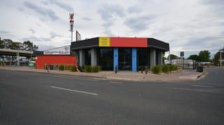 373A Cross Road Edwardstown SA 5039