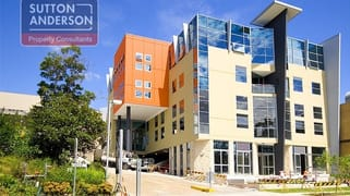 Unit 209/354 Eastern Valley Way Chatswood NSW 2067