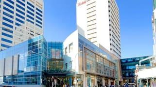 Suite 2202, Westfield Tower 1, 520 Oxford Street Bondi Junction NSW 2022