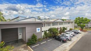 67 Derelle Street, Woolloongabba QLD 4102
