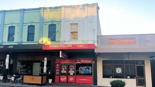 34 BERRY STREET Nowra NSW 2541